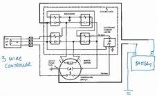 a76c3 smittybilt xrc8 wiring diagram digital resources