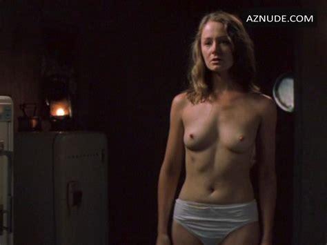 Frances O Connor Bikini