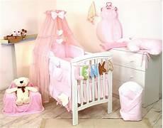traumhaft schöne kinderbetten himmel f 252 r babybett ein tr 228 umeland im kinderzimmer