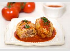 golumpki   polish stuffed cabbage rolls_image