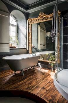 shower ideas for bathrooms 15 bathroom ideas to futurist architecture