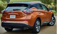 2015 nissan murano hybrid suv car sale in sri lanka