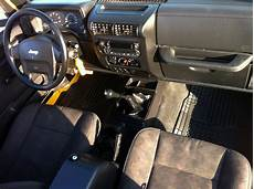 how it works cars 2005 jeep wrangler interior lighting 2005 jeep wrangler pictures cargurus