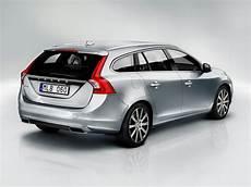 2016 Volvo V60 Price Photos Reviews Features