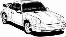 Porsche Zum Ausmalen - ausmalbilder porsche 03 efdsvws ausmalbilder porsche