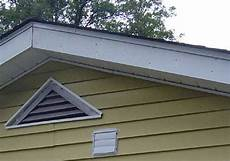 Bathroom Vent Fan Outside by How To Install A Bathroom Fan Exhaust Vent 5 Ways For
