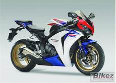 Modifikasi Honda Cbr 150r by Modifikasi Motor Honda Cbr 150 R Kawasaki 150rr 150r