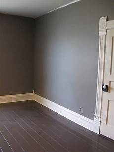 1893 victorian farmhouse east bedroom paint color