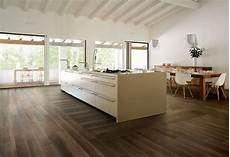 rivestimenti e pavimenti rivestimenti piastrelle e pavimenti caesar linea