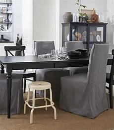 tavoli ikea soggiorno tavoli allungabili ikea