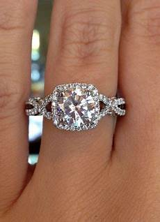 how to get the engagement ring you want engagement rings engagement wedding rings
