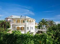 bali luxury villa hotel in ocho rios in jamaica villa vacation rental in ocho rios from vrbo com