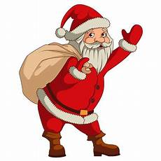 50 santa claus images pictures wallpapers hd for christmas 2019 merry christmas images 2019