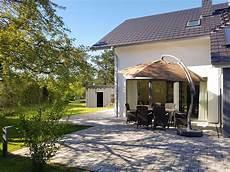 Ferienhaus Familiengl 252 Ck Pruchten Firma Frau Frau Rike