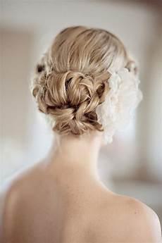 wedding hairstyles updo part 2 belle the magazine