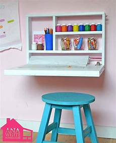 cute diy crafts for your room