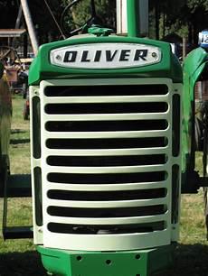 oliver 880 grill oliver parts oliver tractor parts