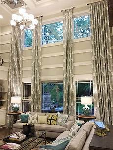 awesome tall curtains ideas for living room 35 hoommy com