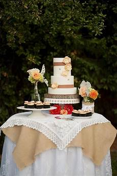 21 best images about wedding cake table ideas pinterest
