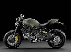 ducati 1100 evo diesel special edition specs
