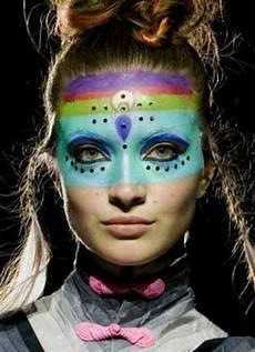 haben sie lust auf indianer schminken archzine net