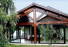 fermeture d une terrasse couverte veranda mailleraye fr