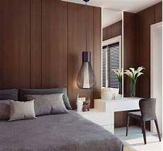 deco chambre moderne design 1001 id 233 es pour la r 233 alisation d une chambre 224