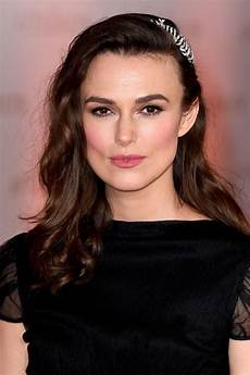 Keira Knightley Keira Knightley Quot The Aftermath Quot World Premiere In London
