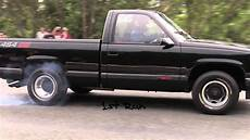 454 Ss Truck Wallpaper