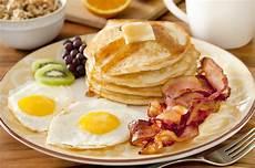 kansas bed breakfast association a non profit