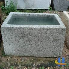 steintröge selber machen nature steintr 246 ge aus basalt und granit trough trog