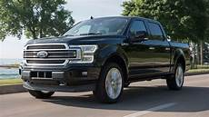 ford f150 redesign 2020 2020 ford f 150 redesign rumors and specs 2020 2021