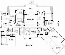 house plans with inlaw suites attached two story plan with in law suite two story house plans