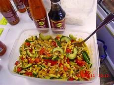 Frischer Salat Zum Grillen Rezepte Chefkoch De