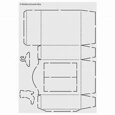 Igel Malvorlage Din A4 Design Schablone Nr 7 Quot Igel Box Quot Din A4 Schablonen