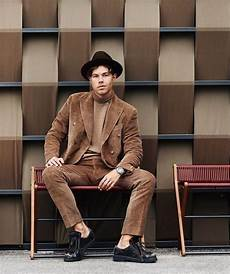 derniere tendance homme mode and fashion tendance mode 2019 homme