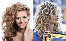 medium hairstyles 2019 latest curly wavy haircuts for page 3 hairstyles