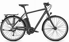 E Bike Marken - raleigh leeds impulse e bike 2016 e motion e bikes