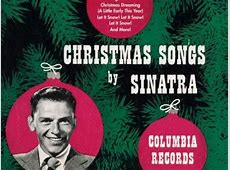 Who Sang Have Yourself A Merry Little Christmas-Frank Sinatra Have Yourself A Merry Christmas
