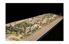 facebooks new menlo park cus to be designed by frank cus expansion menlo park headquarters e
