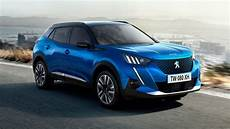 suv peugeot 2008 prix the new peugeot 2008 is this week s small suv top gear