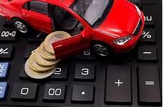 achat auto le cr 233 dit auto une solution tr 232 s pratique pour l achat d