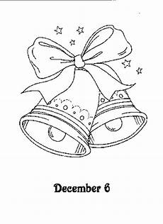 Malvorlagen Advent Jung Ausmalbilder Advent Calendar June