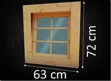holzfenster für gartenhaus kippfenster holzfenster gartenhaus gartenhausfenster