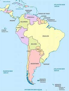 File South America Administrative Divisions De