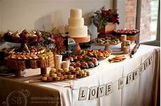 food tables for a backyard reception snack table wedding reception food ideas wedding