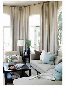 vorhänge esszimmer modern 1001 moderne gardinenideen praktische fenstergestaltung