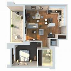 modern one bedroom house plans 50 one 1 bedroom apartment house plans architecture