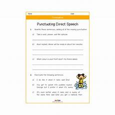 punctuation worksheets year 4 20932 punctuation year 4 worksheets ks2 melloo