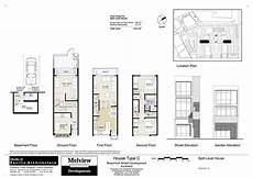 split level house plans nz elegant split level house plans nz 8 aim house plans